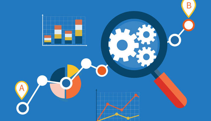 What is the Advantage of Web Analytics Tools