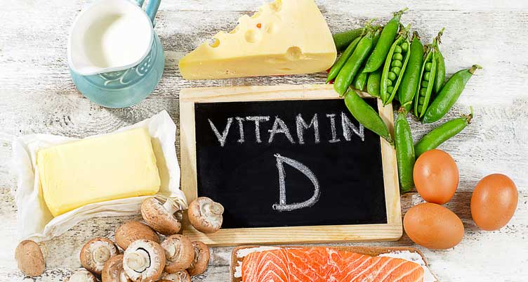 Is Going For Vitamins The Right Choice For You
