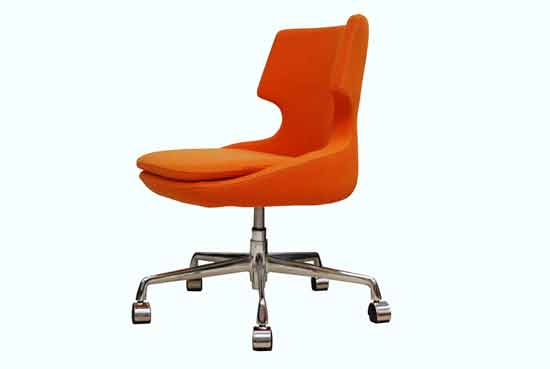 List of the Different Types of Office Chair