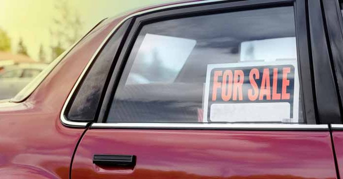 Where to Sell Old Cars for Cash With Getting Its Perfect Value