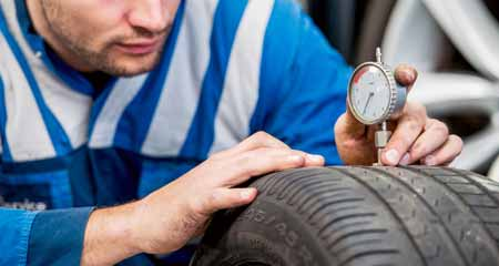 Why Should You Learn to Fix The Tyre