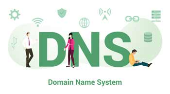 Is Smart DNS Proxy Safe