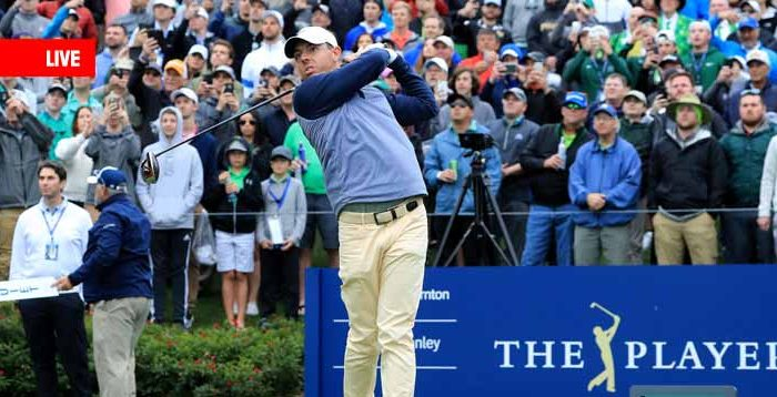 2021 US Open Golf Live Online: Everything You Need to Know