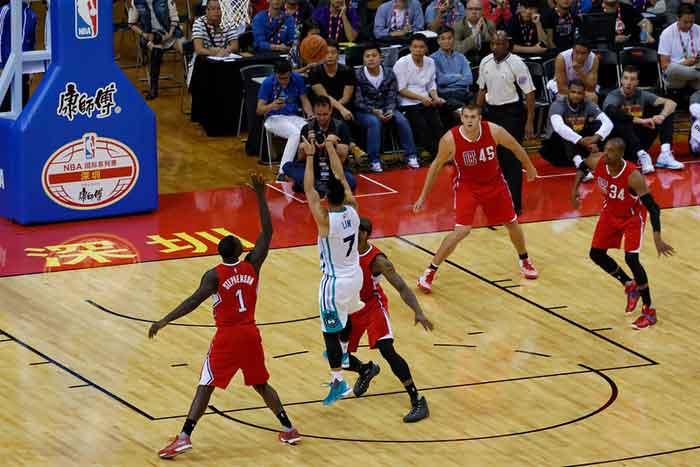 NBA Finals 2021 Live Stream