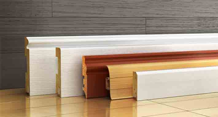 Decorate-with-Wood-Molding