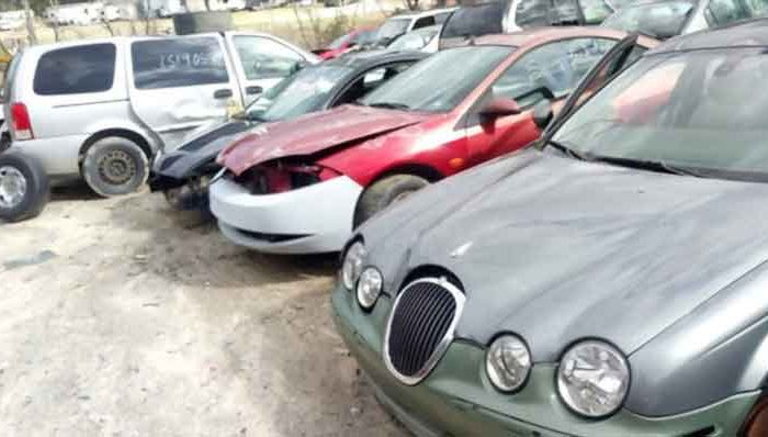 How To Get More Money For Your Junk Car