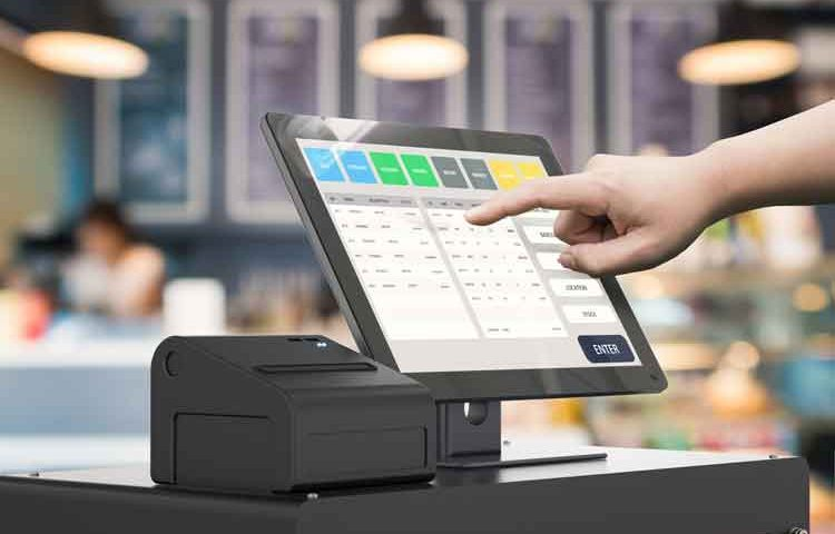 What Is a POS System and How Does It Work