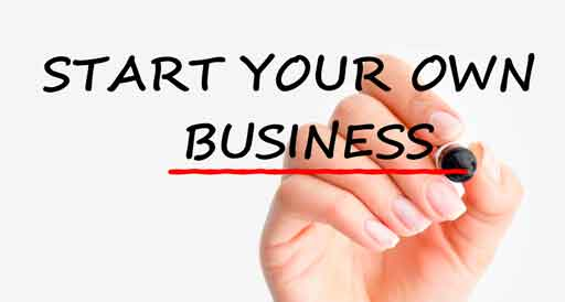 How Can You Utilize These Four Benefits In Your Own Business